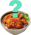 What is Tare-Katsudon?